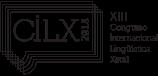 XIII Congreso Internacional de Lingüística Xeral